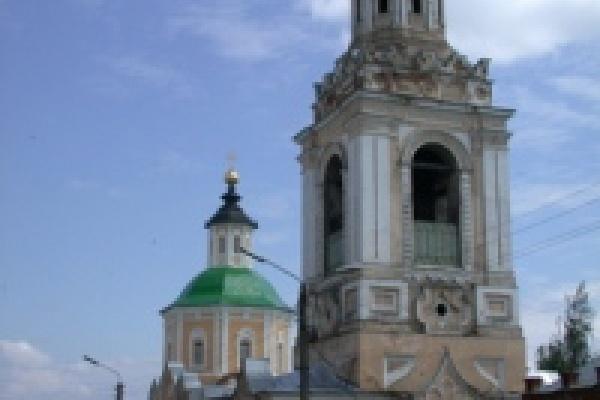 Липецкая область получит федеральные ассигнования для развития туризма