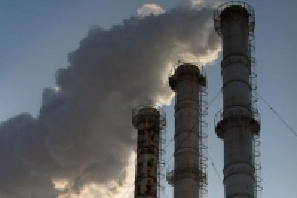 Загрязнение атмосферного воздуха в регионе будет контролировать автоматизированная система