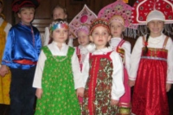 Семьи с детьми получили бюджетную поддержку на сумму свыше 155 млн. рублей
