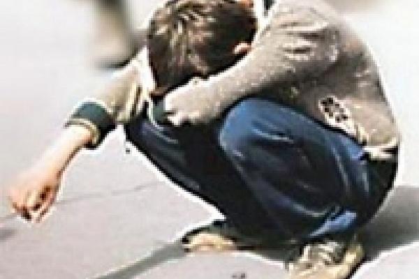 Многодетную мать лишили родительских прав по требованию прокурора