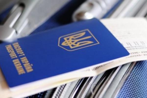 Открыта «горячая линия» по вопросам образования для вынужденных украинских переселенцев