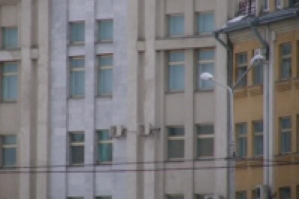 Липчанин задолжал государству почти 5 миллионов рублей