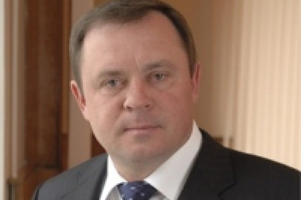 Павел Путилин признан лучшим спикером в Центральном федеральном округе
