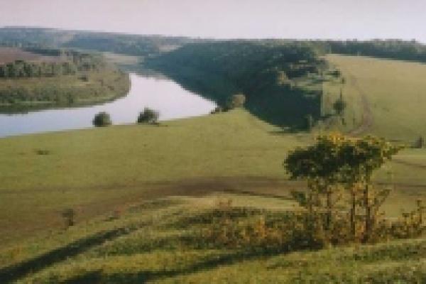 Российские экологи дали Липецкой области хорошую оценку