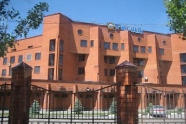 Сотрудники ГИБДД задержали нарушителя по «горячим следам»