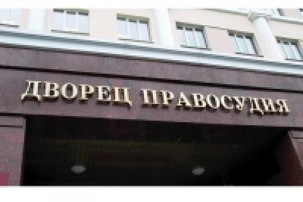 Сегодня в Липецке вынесут приговор банде налетчиков, членом которой был и милиционер из Московы