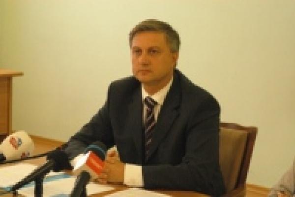 В малом и среднем бизнесе трудится треть трудоспособных жителей Липецкой области