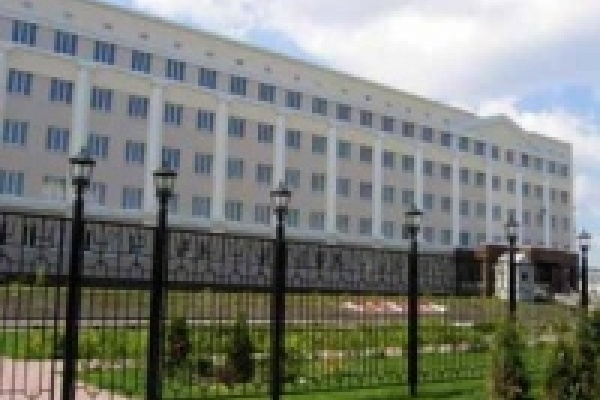 В Липецке вынесли приговор банде московских налетчиков