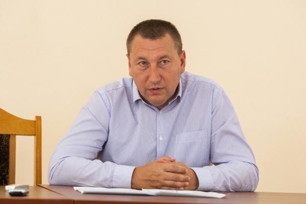 Лицензионная комиссия намерена через суд аннулировать лицензии у 22 управляющих компаний Липецкой области
