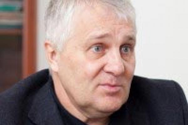 Руководство Чечни заинтересовано в деятельности бизнесменов из других регионов, и там можно наладить надежные и выгодные связи