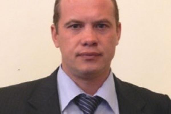 «Справедливую Россию» на выборы в Липецкий облсовет поведет Антон Курочкин