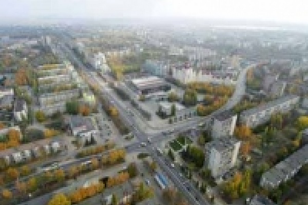 Начальник областного управления ЖКХ Вячеслав Глебов: Отопительный сезон в начнется вовремя