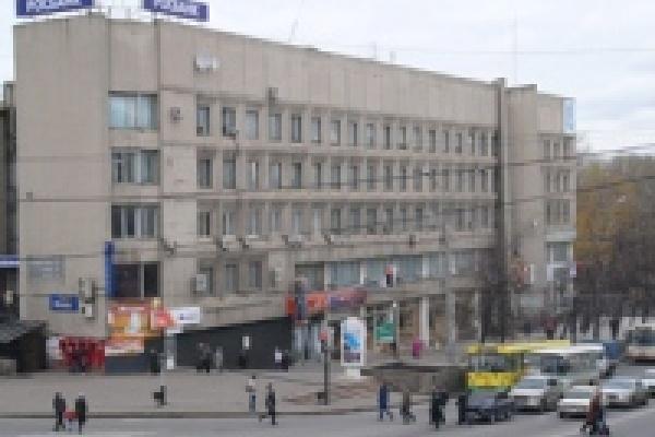 В Липецке создано новое автотранспортное предприятие