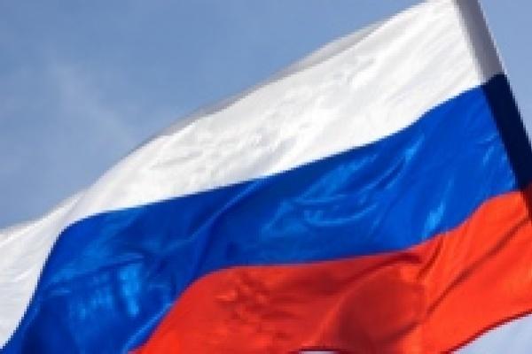 Олег  Королев не возглавил список «Единой России»