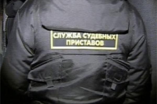 Судебных приставов Липецкой области возглавил их коллега из Воронежа