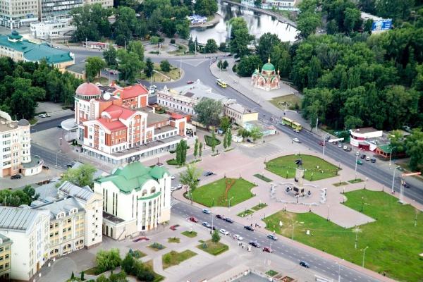 Купоны облигаций Липецкой области снизили до 10,50-10,75% годовых