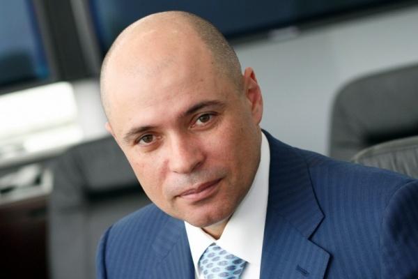 Липчане пожаловались на сбои в работе портала для жалоб и идей Игоря Артамонова