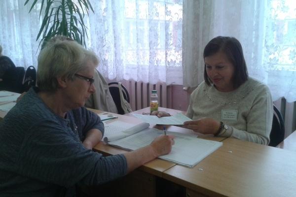 """Партия """"Родина"""" готова оспаривать законность выборов в Липецкой области"""
