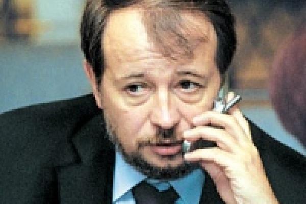 Владимир Лисин: Надвигающийся кризис будет мягче, чем в 2008 году