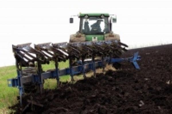 Цена на землю для фермеров и сельхозпредприятий будет снижена