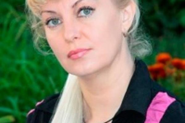 Работница детского сада из Липецкой области признана одним из лучших воспитателей России