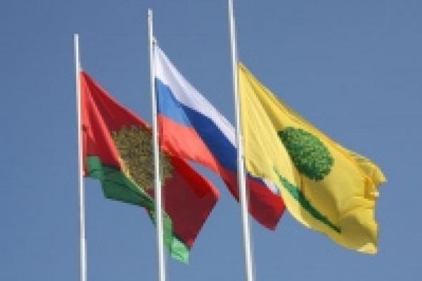 Липецкая область рассчитывает на индийские инвестиции