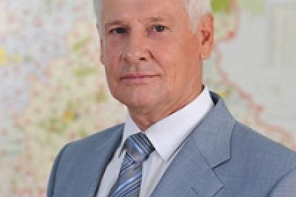 Юрий Алтухов: Нарушений, влияющих на результаты выборов, не зарегистрировано
