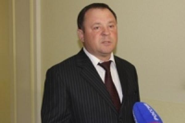 Павел Путилин: «Единая Россия» взяла большинство депутатских мандатов в областном Совете