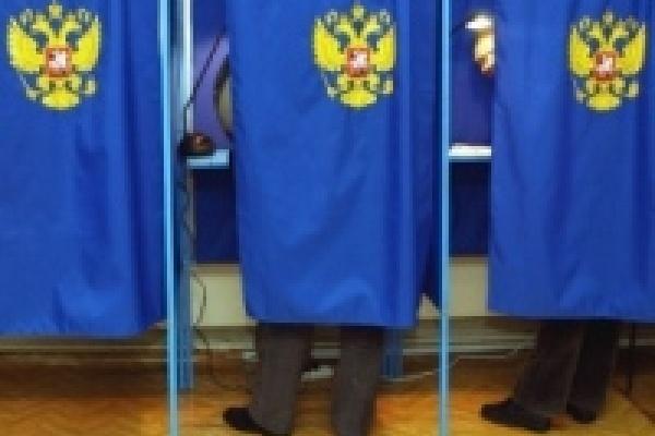 ЛДПР оскандалилась в Липецке