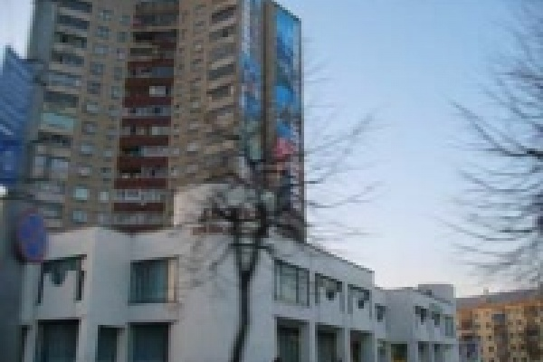 В муниципальном музее откроется выставка «Волшебный мир Николая Андросова»