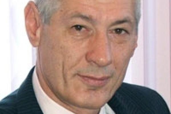 Максима Халимончука и Анатолия Сиротина предлагали в вице-спикеры облсовета