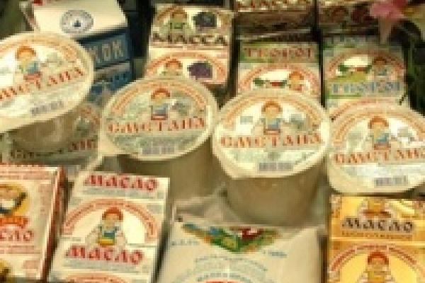 Мясо, соль и рыба будут дорожать,  а сахар и гречка - дешеветь