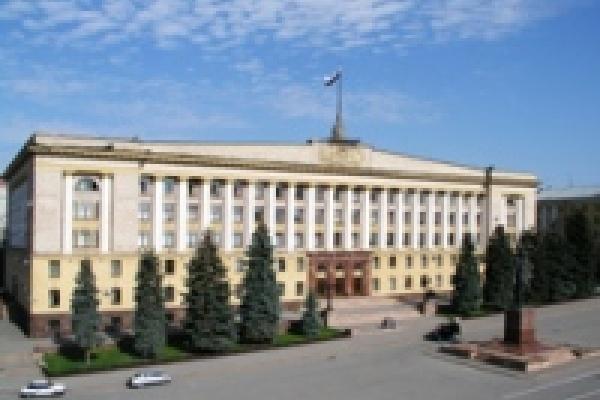 Программа «Развитие образования в Липецкой области» депутатов не устроила