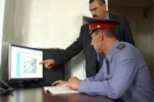 Система «Безопасный город» помогла в 2011 году раскрыть 186 преступлений