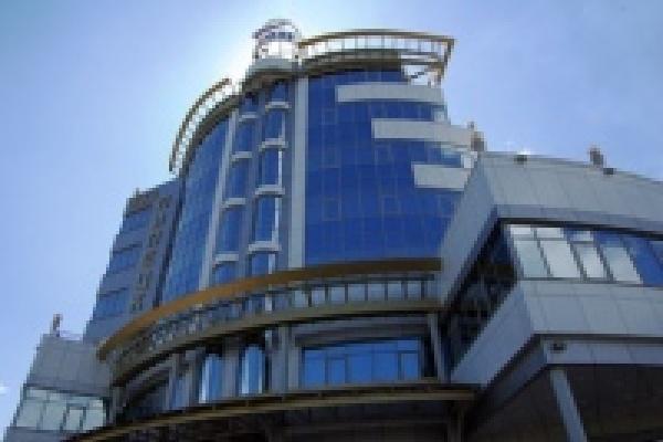 В ОЭЗ «Липецк» в ближайшее время начнут работать еще четыре завода