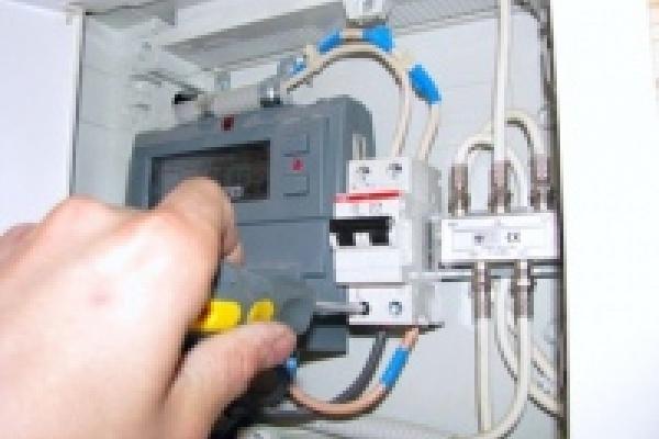 В январе за электроэнергию липчане заплатят в три с половиной раза меньше
