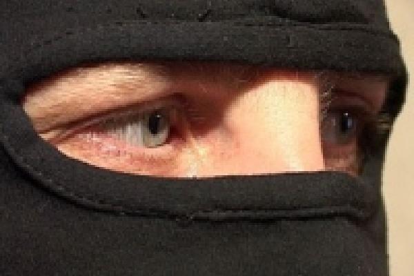 В 2011 году липецкая полиция обеспечивала безопасность двух судей