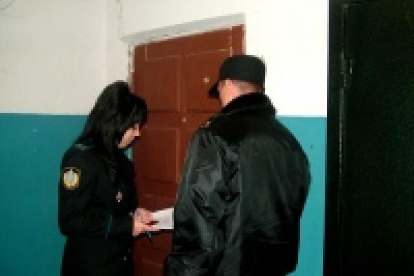Судебные приставы возвращают жителям Липецкой области задолженность по зарплате