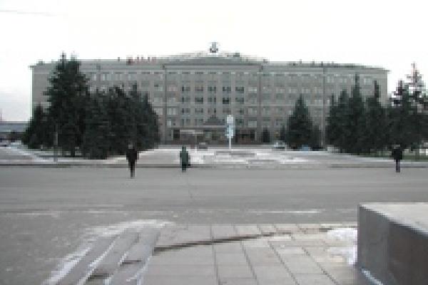 На Новолипецком комбинате продолжают модернизацию