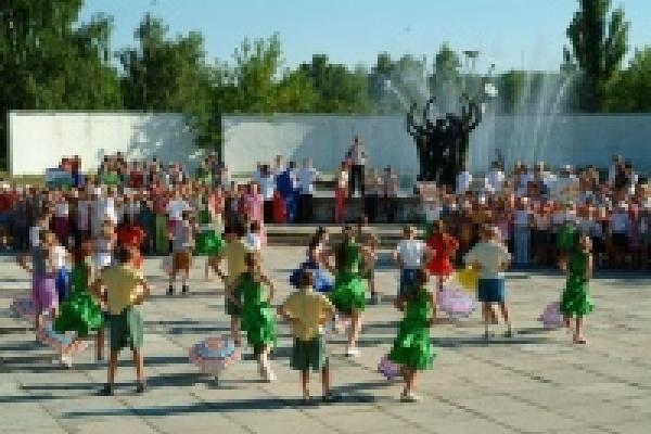 Мэрия Липецка поможет в ремонте детских оздоровительных лагерей