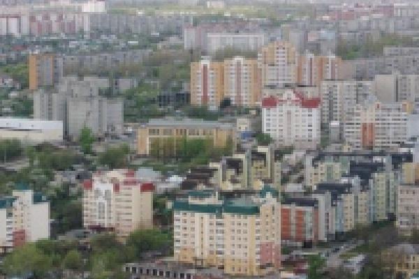 Сноса частных домов в районе Карьера не планируется
