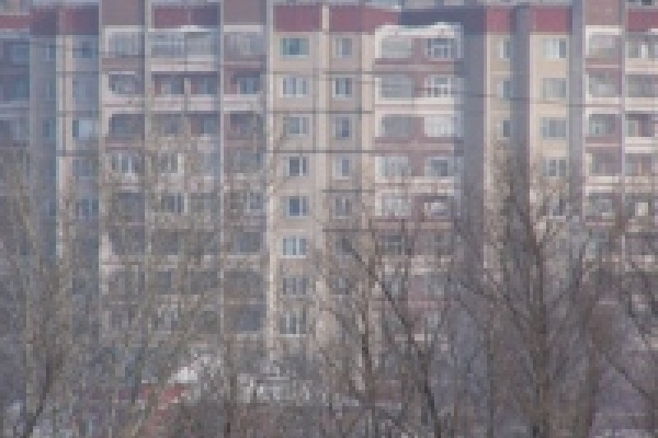 В Липецке 157 домов перешли на прямые договора с энергетиками