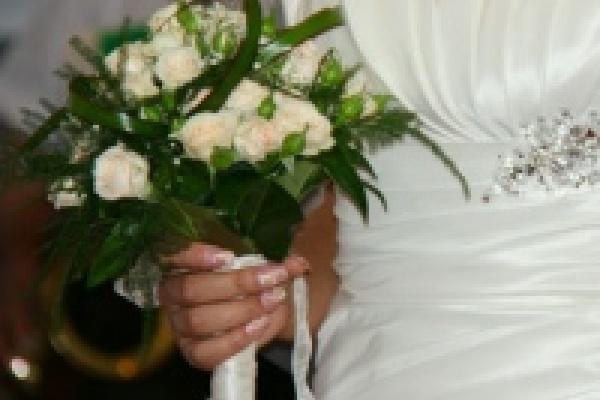 В День Святого Валентина в Липецке развелась всего одна пара
