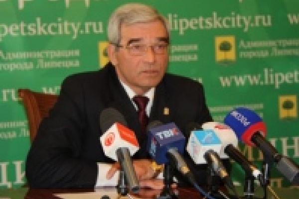 Заместителями Михаила Гулевского могут стать Антон Курочкин, Александр Козин и Евгений Франценюк