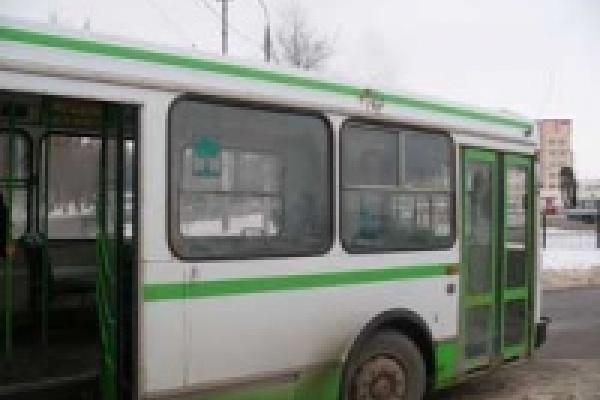 С 1 марта автобусные маршруты №№ 300, 309 и 370 будут продлены