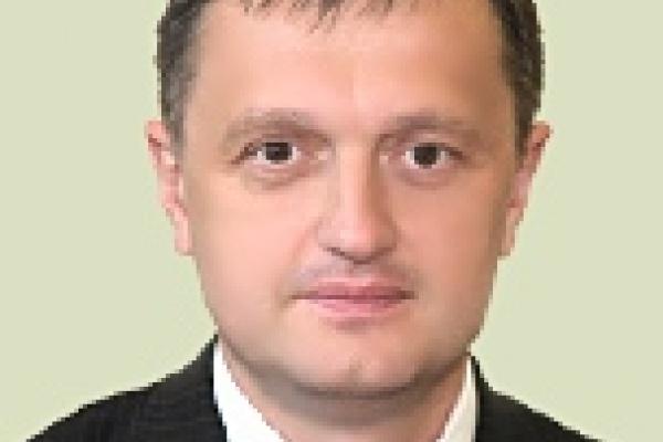 Минсельхоз опроверг информацию об аресте Олега Донских