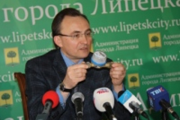 Сергей Давыдов: «Мы будем убеждать депутатов в необходимости выделить дополнительные средства на погашение небалансов»