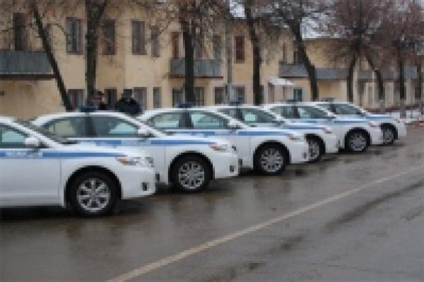 В Липецке будут судить инспектора ГИБДД по вине которого погибли два человека