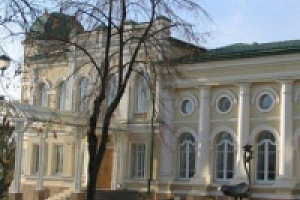 В связи с проведением ремонтных работ центральный ЗАГС Липецка завтра будет закрыт