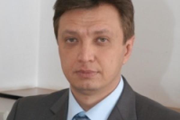У Олега Королева появился новый заместитель